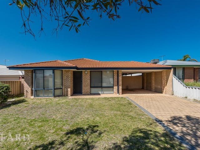 6 Buffet Ramble, Quinns Rocks, WA 6030