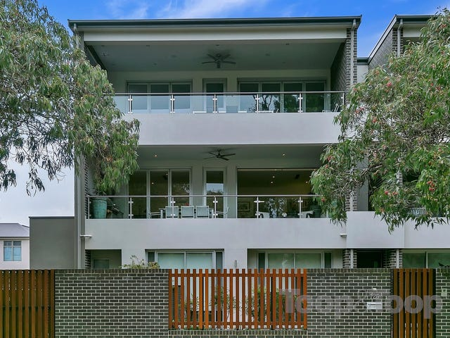 2/125 MacKinnon Parade, North Adelaide, SA 5006