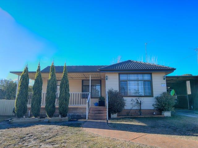 25 Antill Street, Picton, NSW 2571