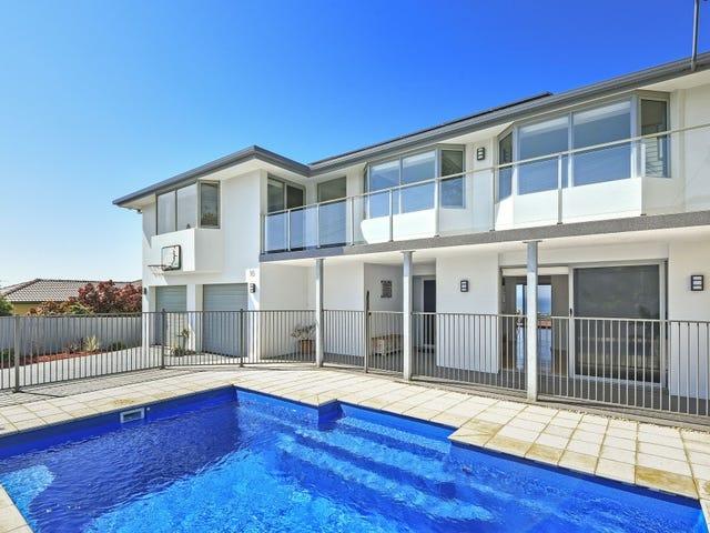 16 Dent Crescent, Port Macquarie, NSW 2444
