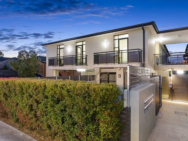 12/23-25 Garland Road, Naremburn, NSW 2065