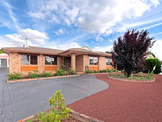 59 Twamley Crescent, Richardson, ACT 2905