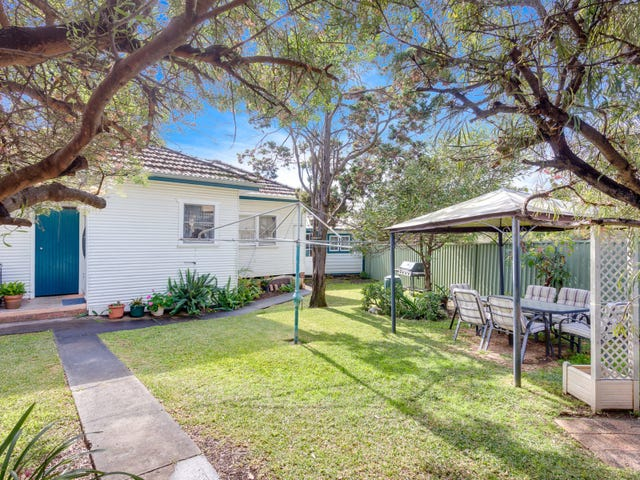 34 Willow Crescent, Ryde, NSW 2112