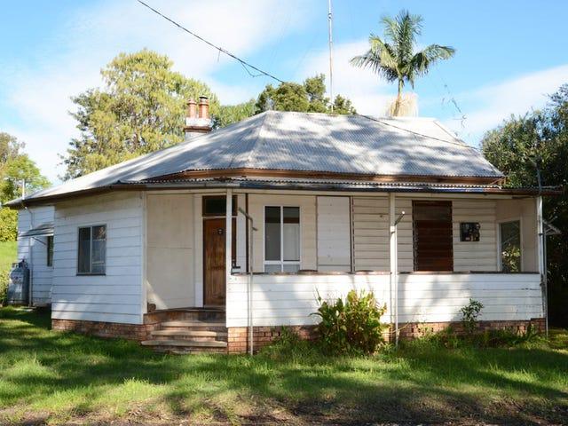 6 Thomas Street, North Rothbury, NSW 2335