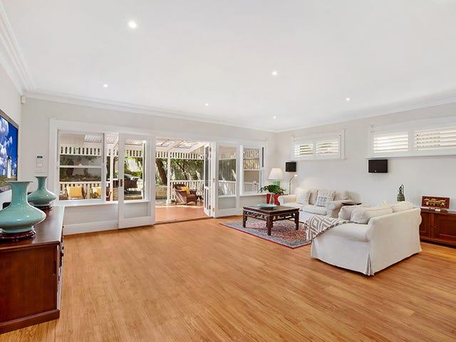 146 Rainbow Street, Randwick, NSW 2031