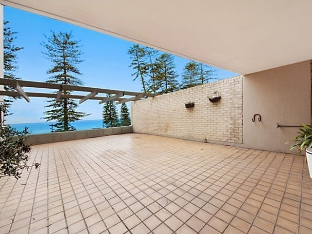 413/49 North Steyne, Manly, NSW 2095