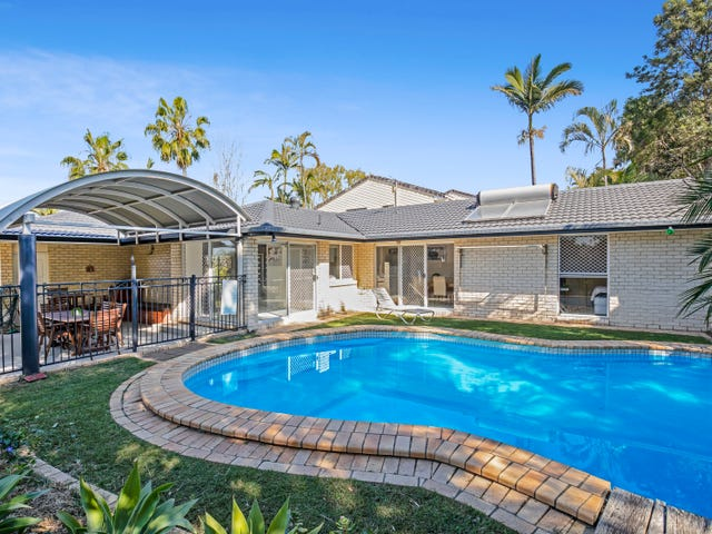 5 Koreli Place, Middle Park, Qld 4074