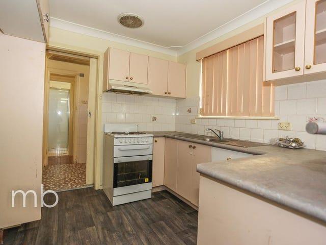 19 Pimpala Place, Orange, NSW 2800