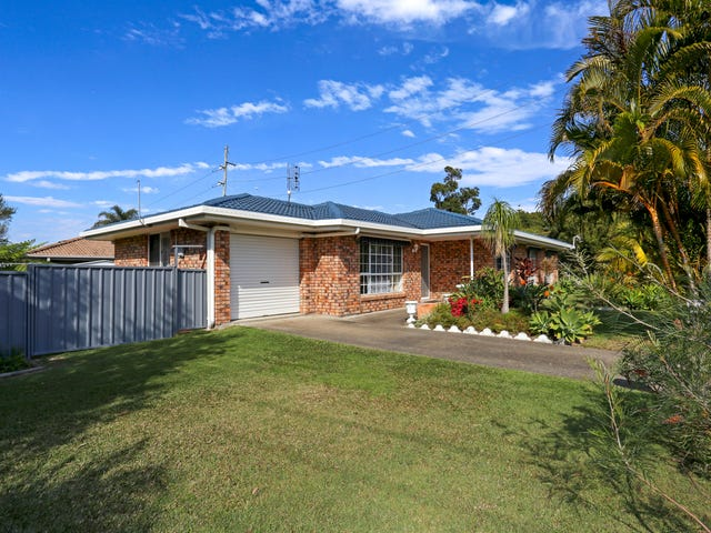17 Masonary Road, Coffs Harbour, NSW 2450