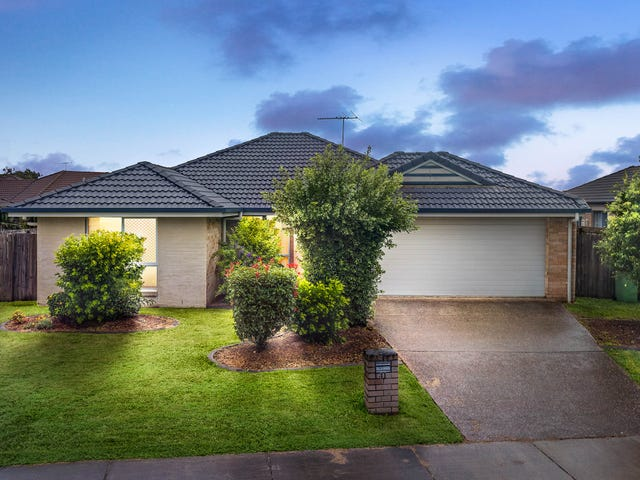 41 Male Road, Caboolture, Qld 4510