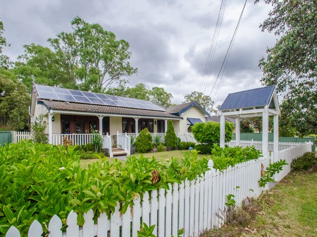 2a Stafford Street, Kingswood, NSW 2747
