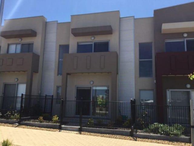 6/1-9 League Street, Seaford Meadows, SA 5169