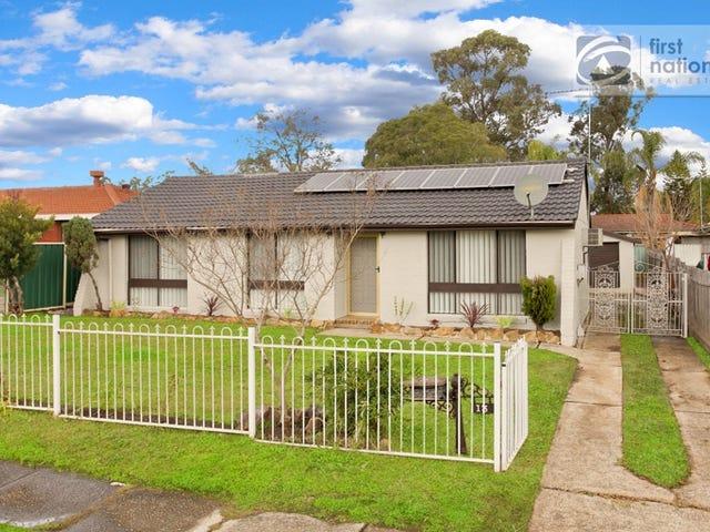 13 Karuah Street, Doonside, NSW 2767