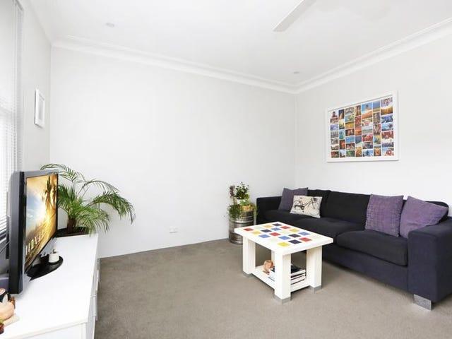 7/9 Lovett Street, Manly Vale, NSW 2093