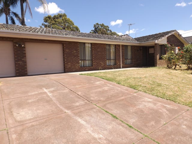 35 Windelya Road, Kardinya, WA 6163