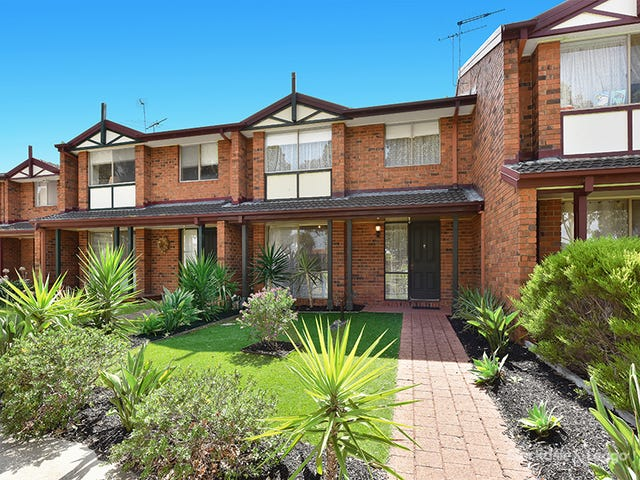 9 Fielders Walk, Westmeadows, Vic 3049