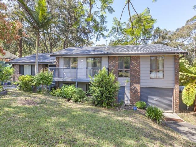 28 Heather Road, Winmalee, NSW 2777