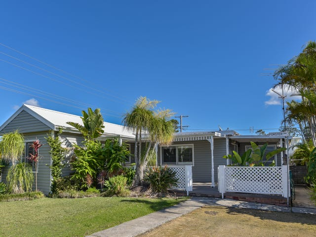 70 Malinya Rd, Davistown, NSW 2251