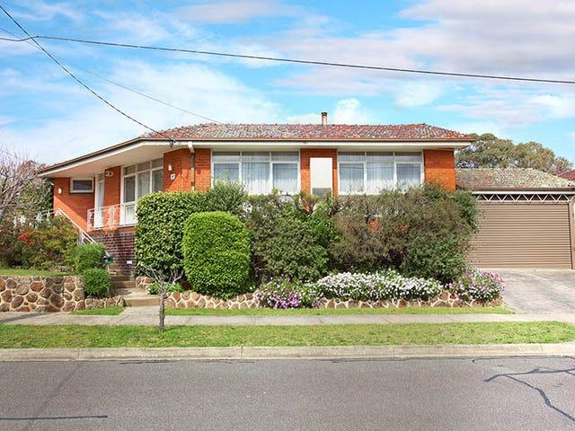 18 Bermuda Drive, Blackburn South, Vic 3130