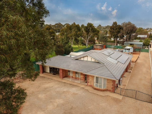 246 Barossa Valley Way, Gawler East, SA 5118