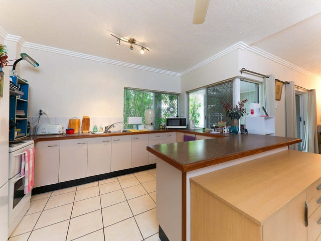 8/40-42 Old Smithfield Road, Freshwater, Qld 4870