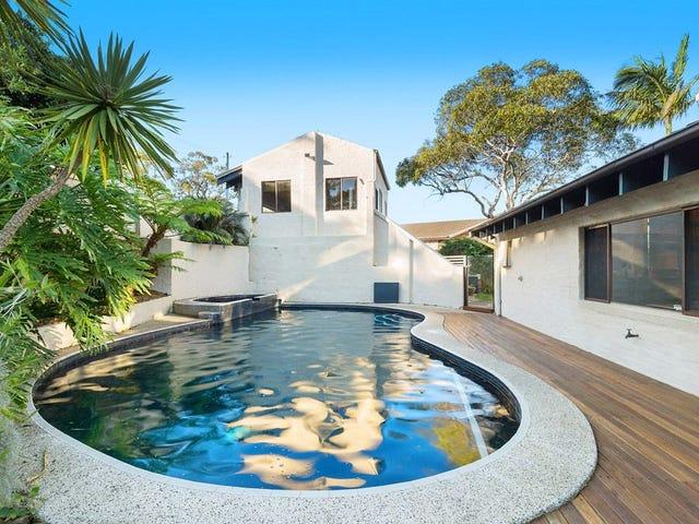 9 Foveaux Place, Cromer, NSW 2099