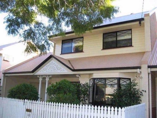 43 Lydwin Crescent, East Toowoomba, Qld 4350