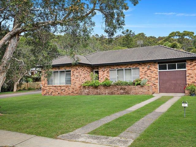 71 George Street, Avalon Beach, NSW 2107