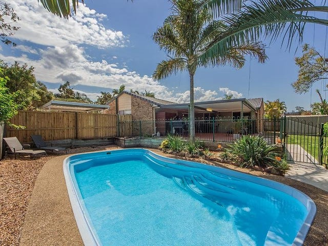 40 Sharpless Road, Springfield, Qld 4300