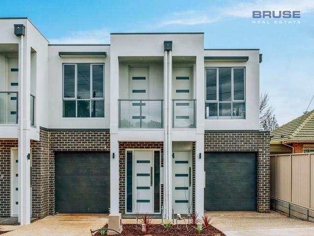 10B & 10C Raymel Crescent, Campbelltown, SA 5074