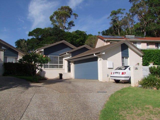 17B Reading Street, Port Macquarie, NSW 2444