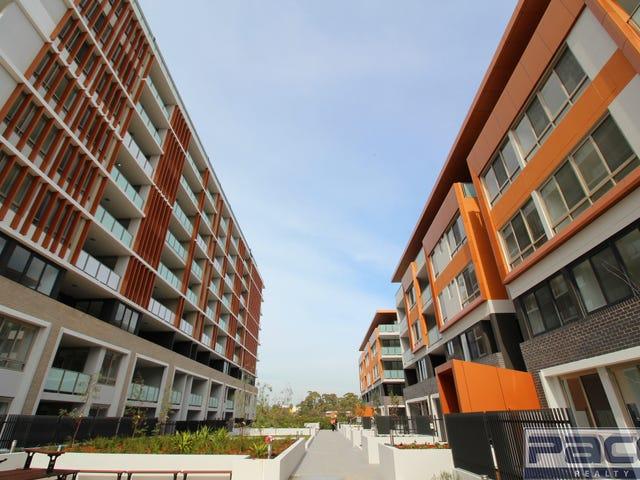 1A Morton Street, Parramatta, NSW 2150