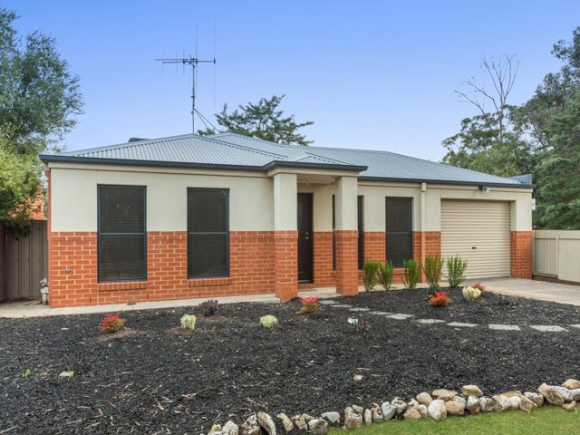 6 Riley Street, East Bendigo, Vic 3550