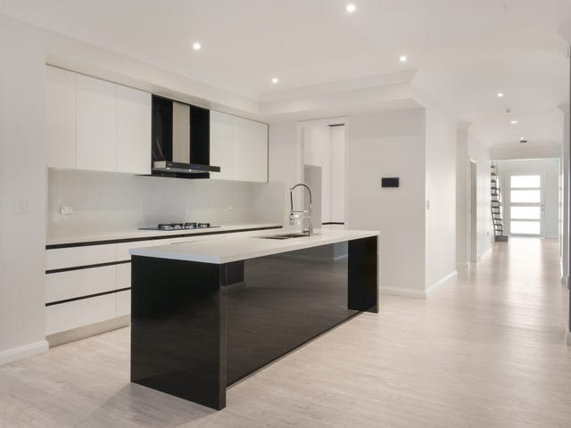 Lot 1045 Garnsey Way, Oran Park, NSW 2570
