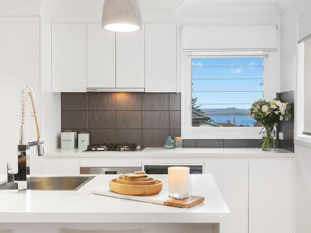 54A Fraser Road, Long Jetty, NSW 2261