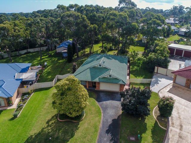 7 Eagle Close, Medowie, NSW 2318