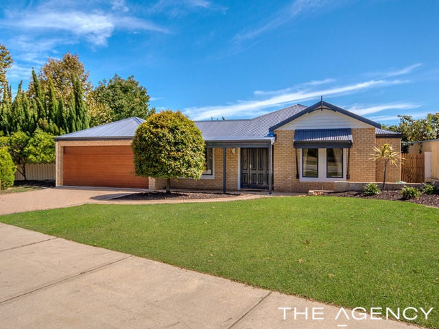 76 Huxtable Terrace, Baldivis, WA 6171