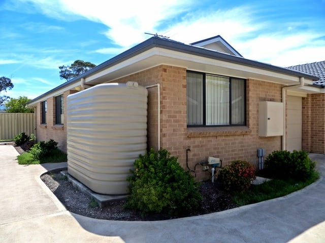 1/27D Mitchell Street, Muswellbrook, NSW 2333