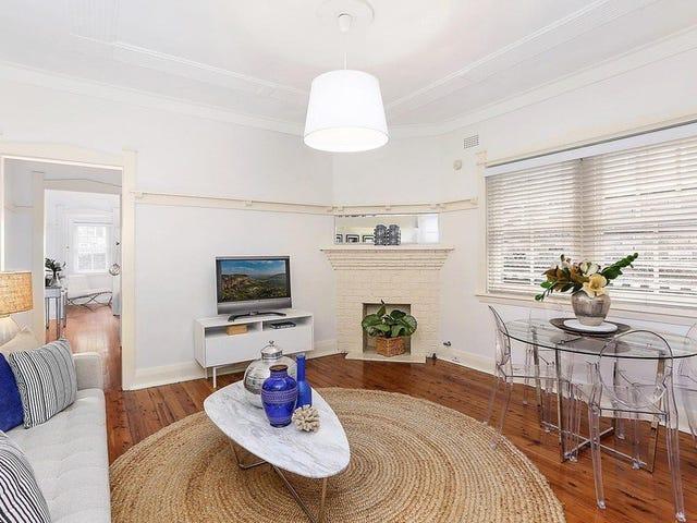 3/8 Prince Street, Randwick, NSW 2031