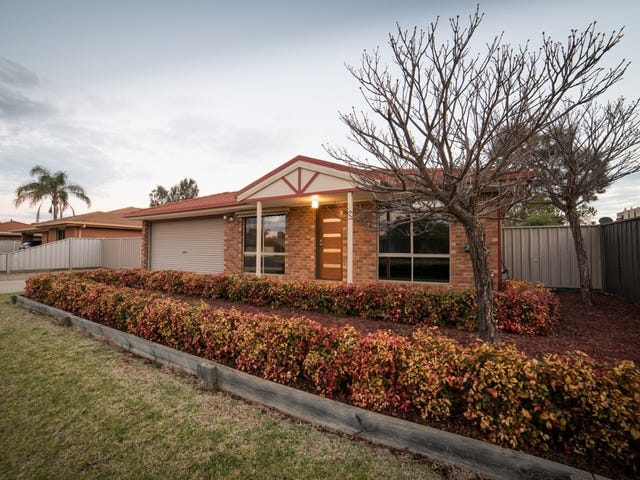 1 Rob Roy Court, Echuca, Vic 3564