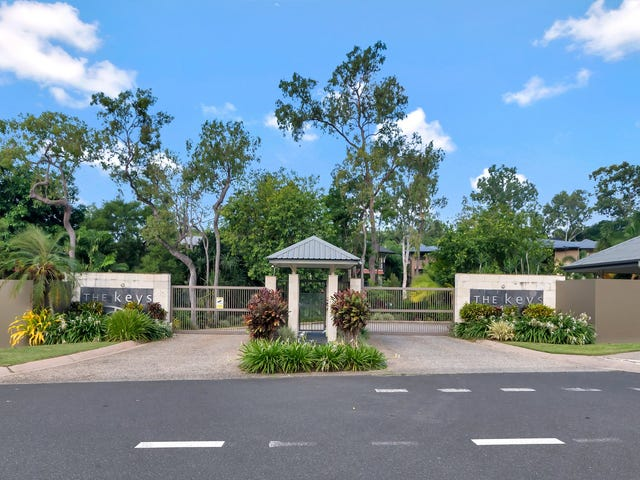 42/168-174 Moore Road, Kewarra Beach, Qld 4879