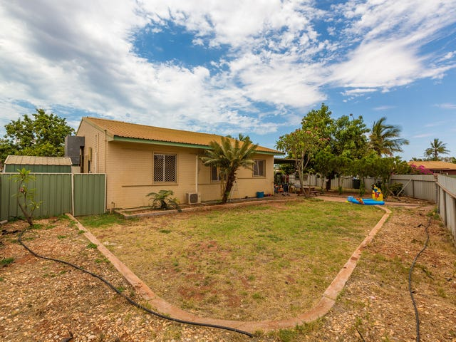 2 Marra Court, South Hedland, WA 6722