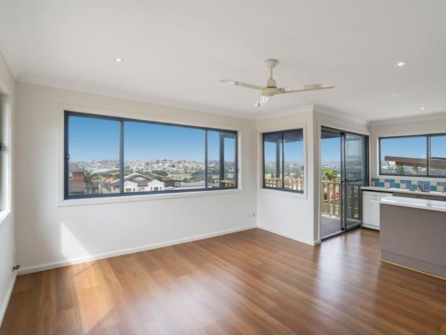16a Austin Avenue, North Curl Curl, NSW 2099