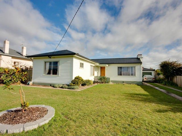 259 William Street, Devonport, Tas 7310