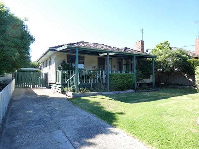 41 Anglesey St, Seymour, Vic 3660