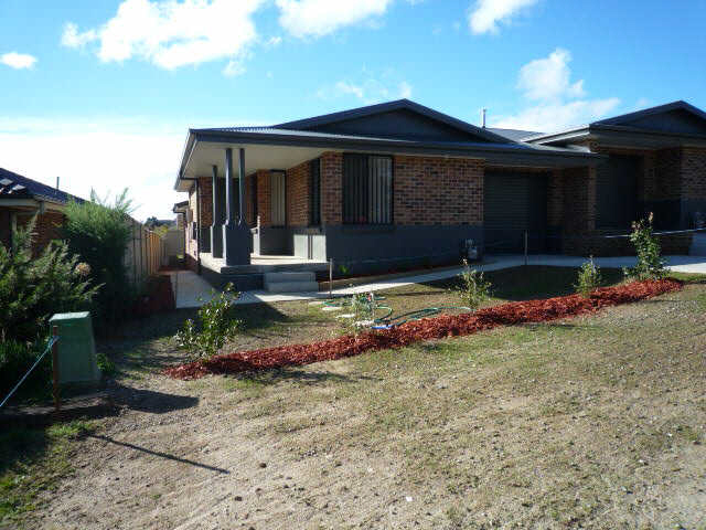 125  Icely Road, Orange, NSW 2800