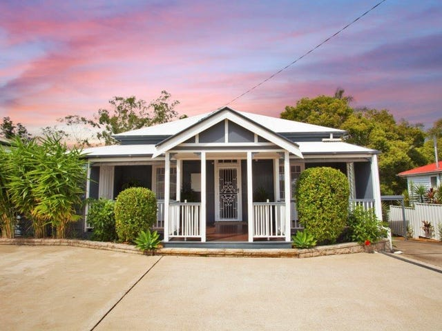 10 Excelsior Road, Gympie, Qld 4570