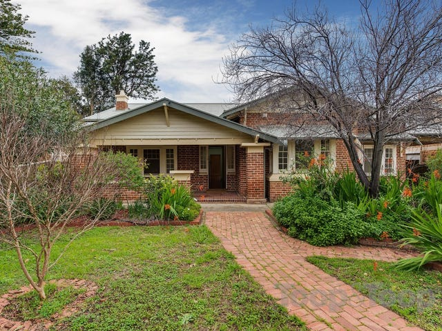 28 Grandview Grove, Toorak Gardens, SA 5065