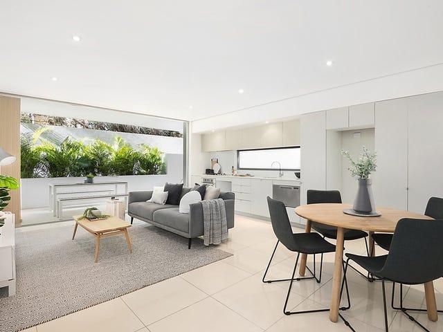 7/6-8 Jaques Avenue, Bondi Beach, NSW 2026