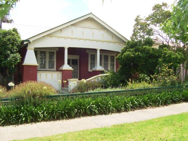 701 Pemberton Street, Albury, NSW 2640